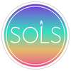Souls of Light (SOLS)